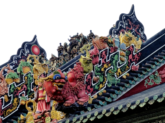 Guangzhou 2